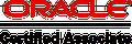 Oracle認定Javaアソシエイツ