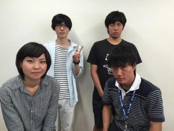 ITカレッジ沖縄 CM