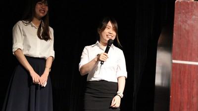 第14回 プレゼンテーション大会